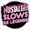 Tune In Nostalgie Slow de Légende