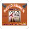 Tune In Radio Saghan Mopti 91.2 FM