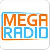 Tune In Mega Radio