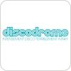Tune In Radio Discodrome