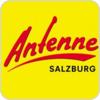 Tune In Antenne Salzburg