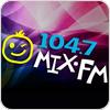 Tune In KMJO - 104.7 Popster FM