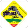 Tune In Radio Gamma Gioiosa