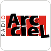 Tune In Radio Arc en Ciel