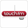Tune In 102 Touch FM