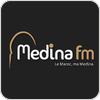 Tune In Medina FM