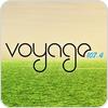 Tune In Radio Voyage
