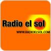 Tune In Radio El Sol