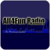 Tune In All4Fun Radio - Deutschstream