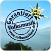 Tune In VOLKSMUSIK NET