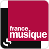 Tune In France Musique
