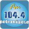 Tune In Radiokymata