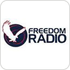 Tune In Radio FREEDOM 2