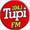 Tune In Rádio Tupi 104.1 FM