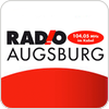 Tune In Radio Augsburg