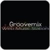 Tune In GrooveMix Web Music