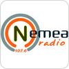 Tune In Nemea Radio 107.6 FM