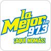 Tune In La Mejor Cuernavaca