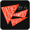 Tune In Radio Campus Paris