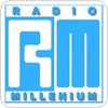 Tune In Radio Millenium de Alicante
