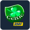 Tune In RMF Celtic