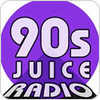 Tune In A .RADIO 90s JUICE