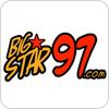 Tune In Big Star 97