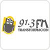 Tune In FM Transformacion