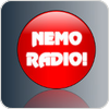 Tune In NEMO RADIO