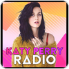 Tune In Katy Perry Radio