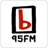Tune In 95 bFM