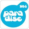 Tune In Paradise 101.6 FM