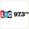 Tune In LBC 97.3 FM