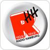 Tune In Radio Hamburg