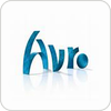Tune In AVRO Film