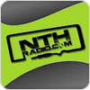 Tune In NTH Radio