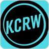 Tune In KCRW Music