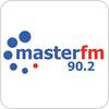 Tune In Master Fm 90.2
