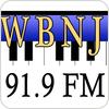 Tune In WBNJ - 91.9 FM