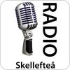 Tune In Radio Skelleftea