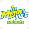 Tune In La Mejor Tuxtepec