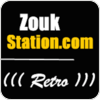 Tune In Zoukstation Retro