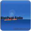 Tune In BluePoint Radio