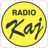 Tune In Radio-Kaj