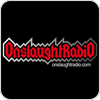 Tune In Onslaught Radio