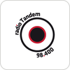 Tune In Radio Tandem