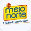 Tune In Rádio Meio Norte 99.9 FM