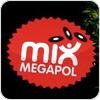 Tune In Mix Megapol 107,0 Malmö