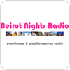 Tune In Beirut Nights Radio