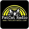 Tune In FatCat Radio